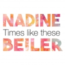 cd_kaufen_nadine_beiler_times_like_these