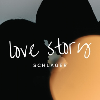 Schlager Love Story
