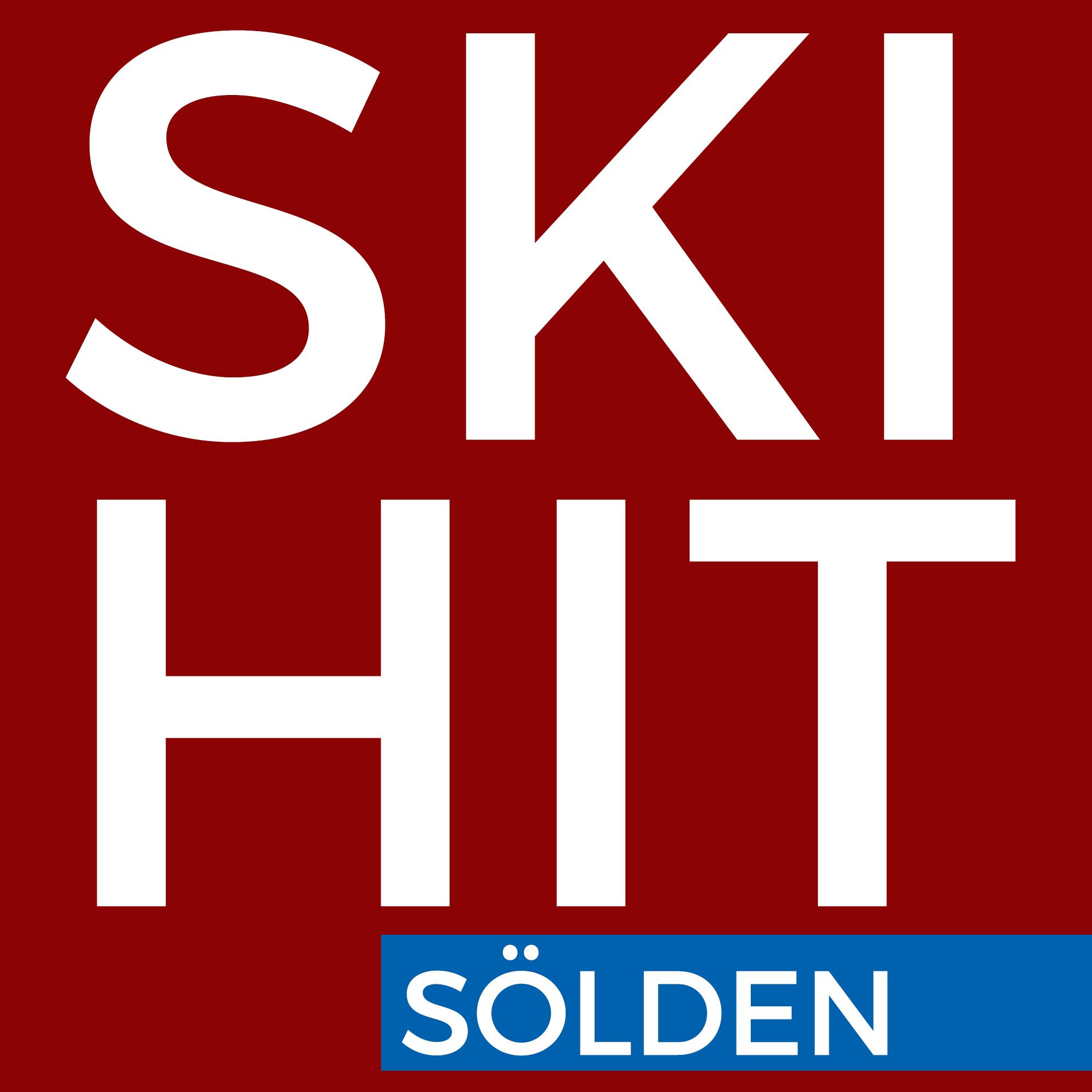 Musik Kaufen Aprés Ski Hits 2019 ötztal
